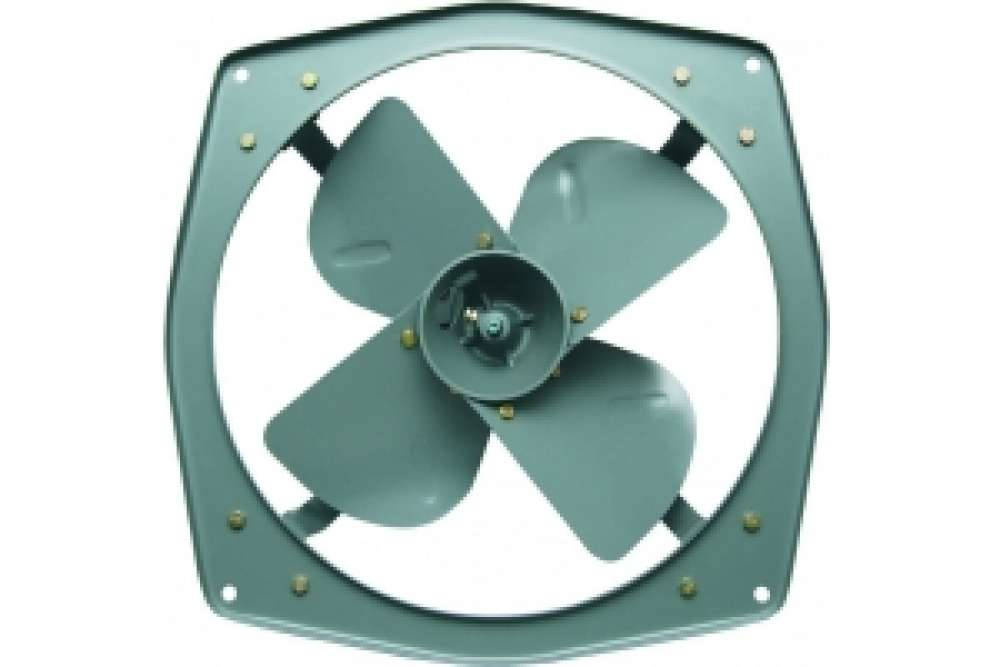 600 mm Heavy Duty  Exhaust Fan