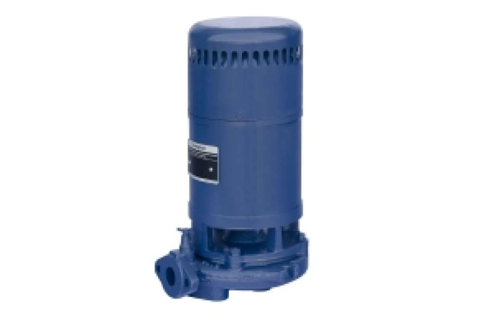 Single Phase  Jet Pump