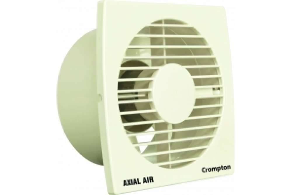 100 mm Exhaust Fan
