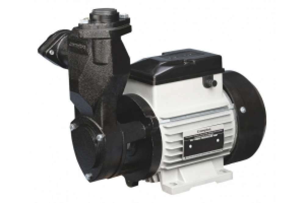 Residential pumps