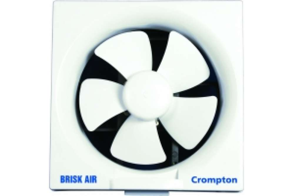 200 mm Exhaust Fan