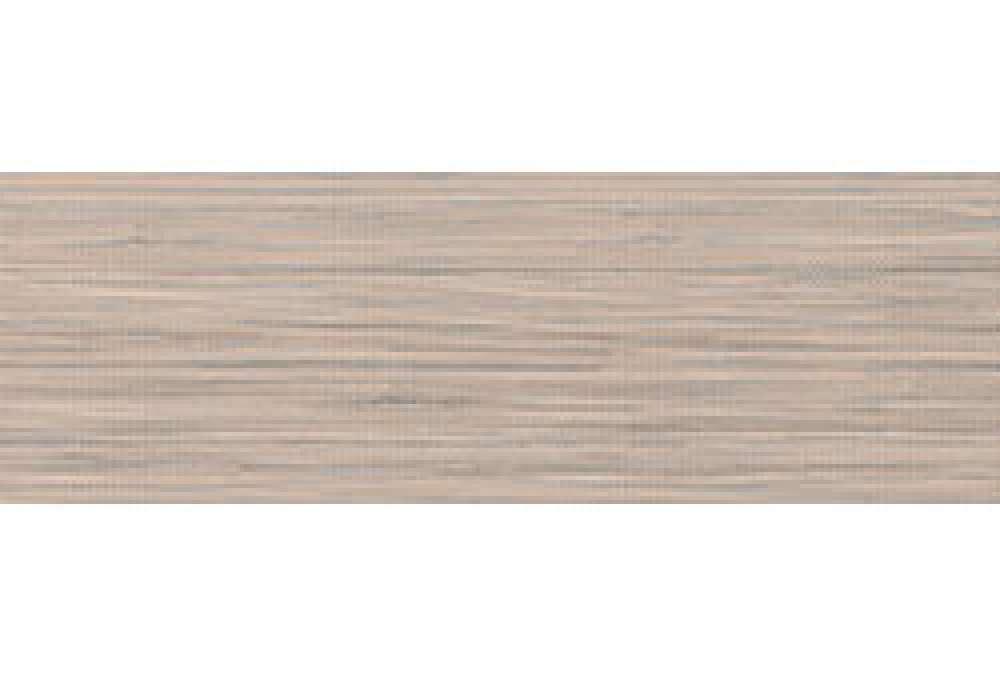 250x750mm Ceramic Glossy Finish Tile