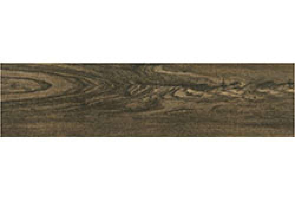 150x600mm Ceramic Matt Finish Tile