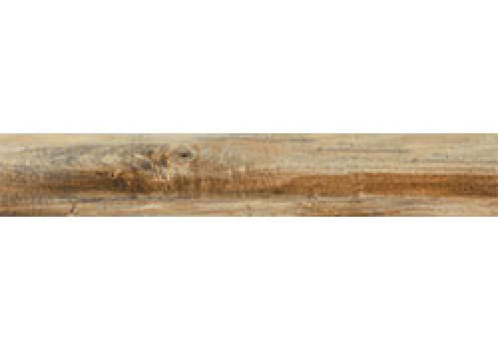 200x1200mm Ceramic Wood Finish Tile