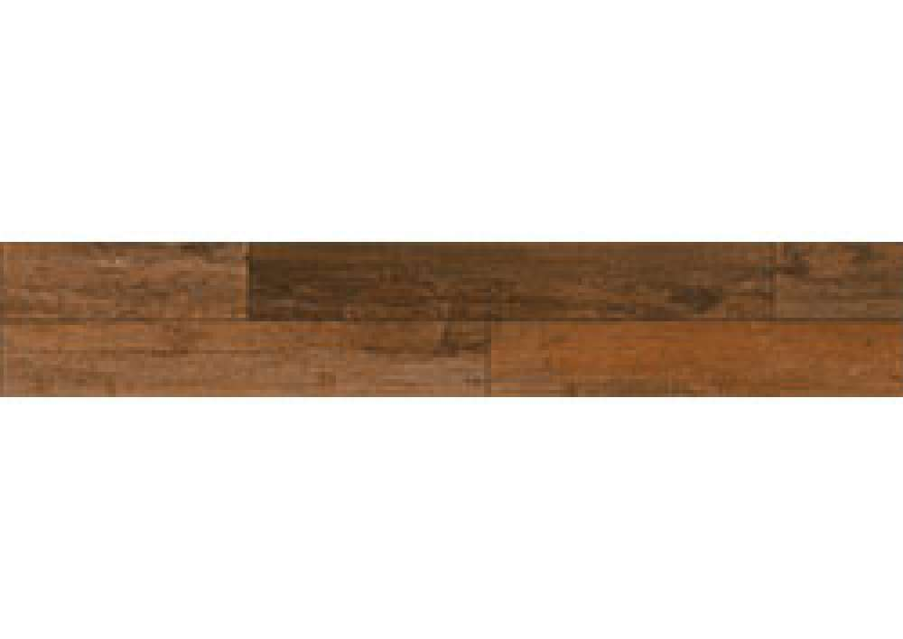 200x1200mm Ceramic Wood Finish Tile