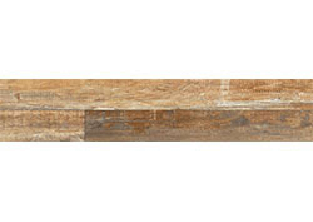 200x1000mm Ceramic Wood Finish Tile