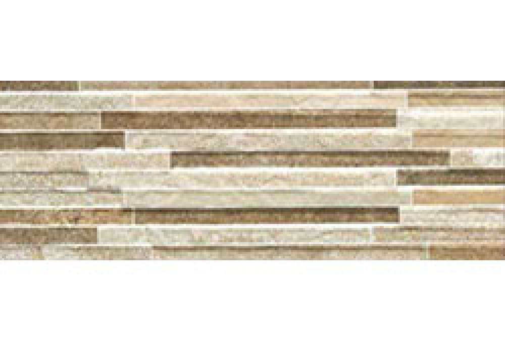 150x450mm Ceramic Matt  Finish Tile
