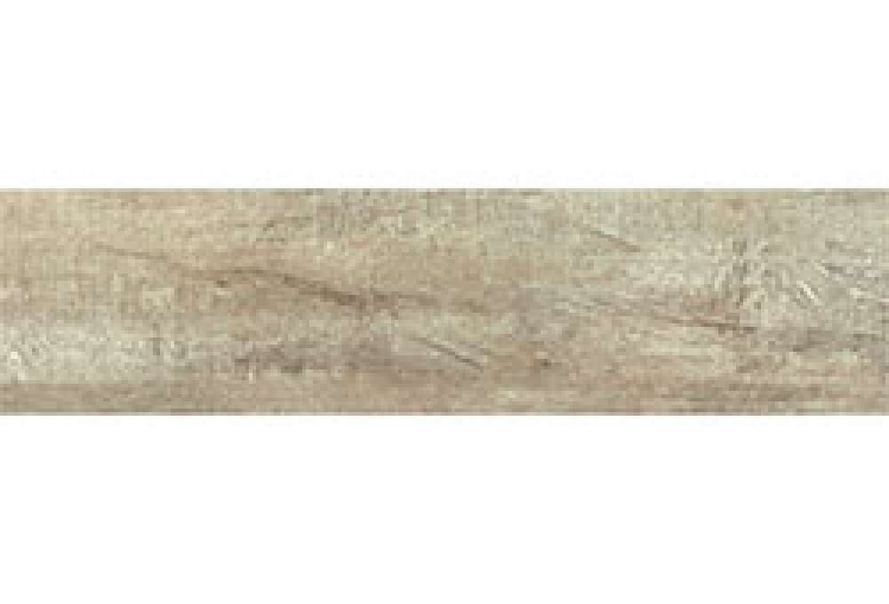 150x600mm Ceramic Matt Finish Tile