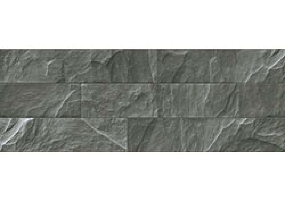 150x450mm Ceramic Rustic Finish Tile