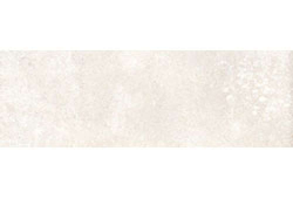 250x750mm Ceramic Satin Matt Finis Tile