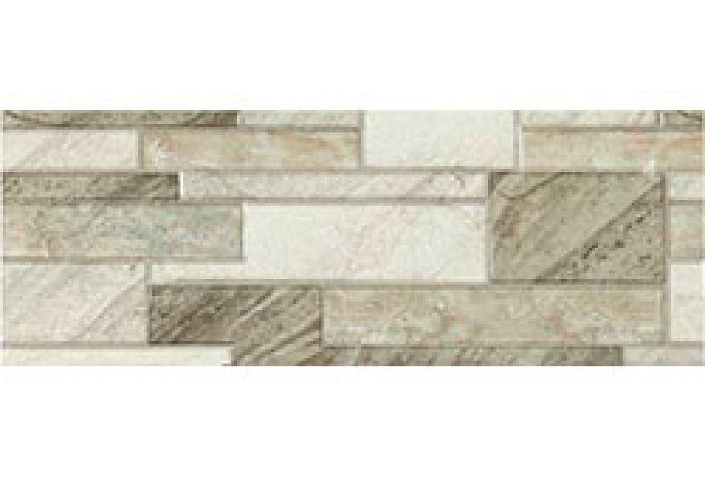 150x450mm Ceramic Glossy Finish Tile