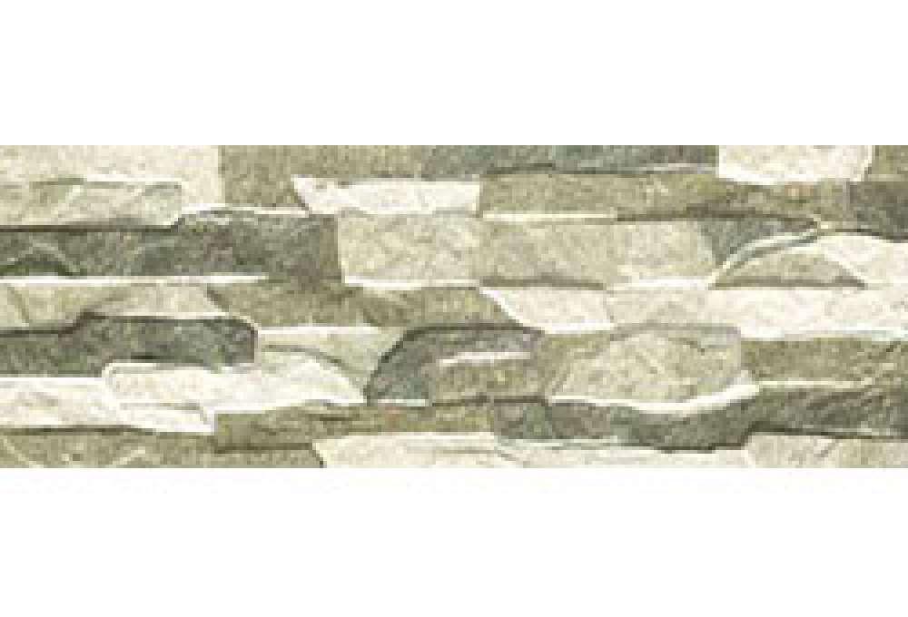 150x450mm Ceramic Matt  Finish Tile