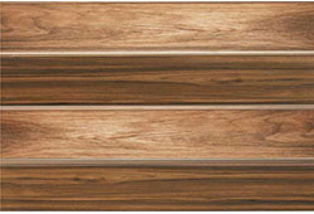 300x450mm Ceramic Glossy Finish Tile