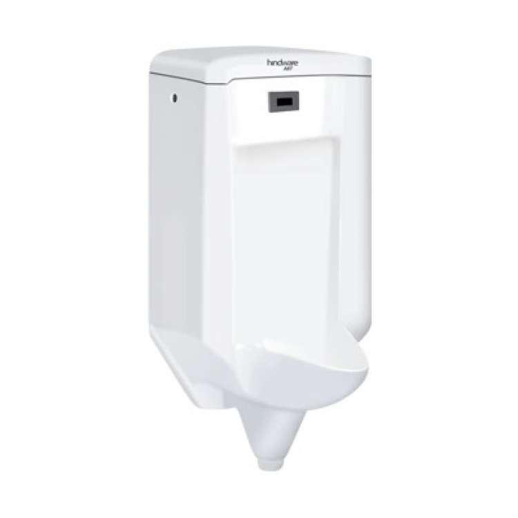 Sensor Urinal