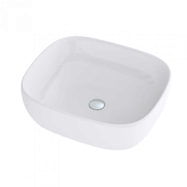 Over Counter Basin