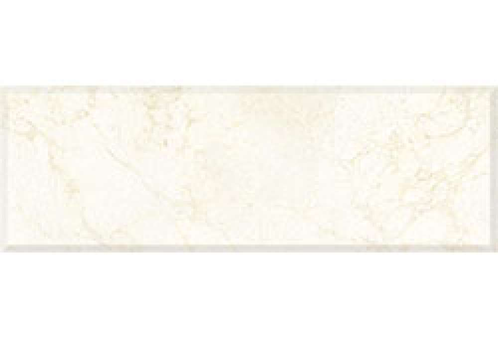 250x750mm Ceramic Glossy Finish Tile