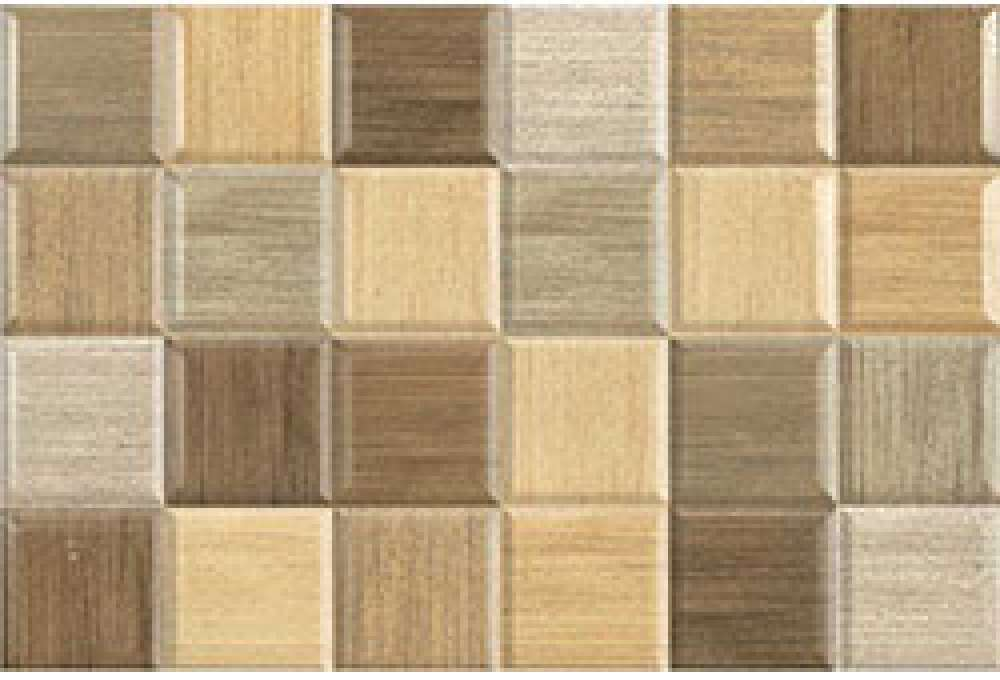300x450mm Ceramic Glossy Finish Tile