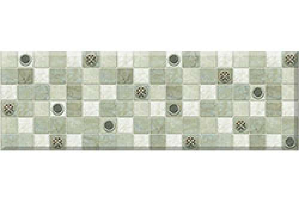 250x750mm Ceramic Satin Matt Finis Tile