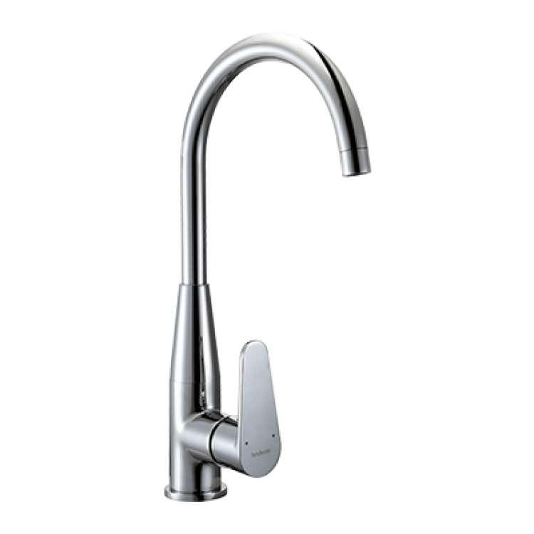 Mixer Faucet