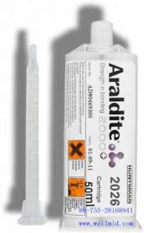 polyur�thane Adhesives