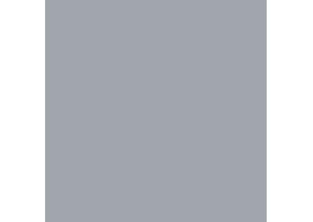 108x108mm  Ceramic Glossy Finish Tile