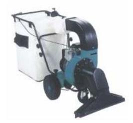 Grass Cutting Machines