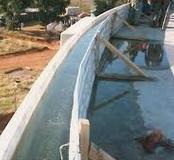 Rain Water Harvesting Consultant