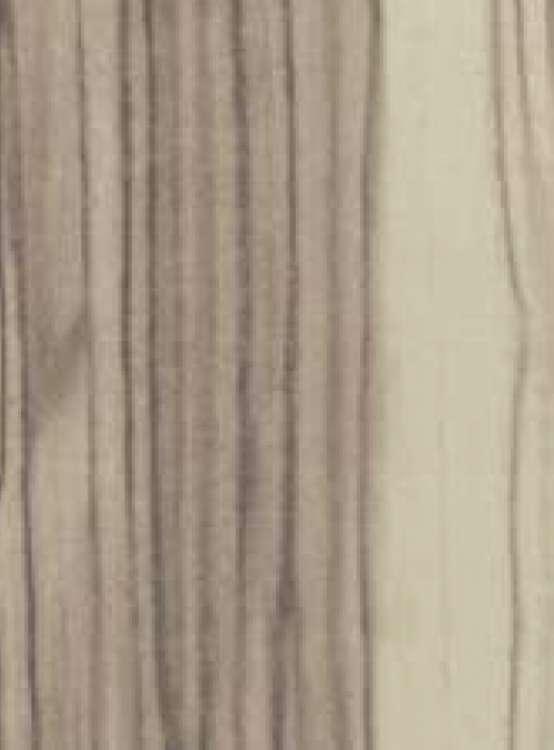 1 mm Abstracts Laminates