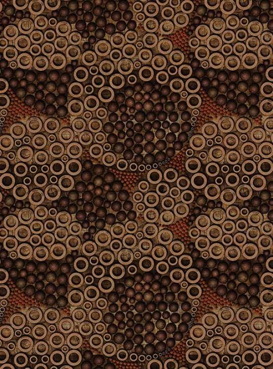 1 mm Hd Laminates