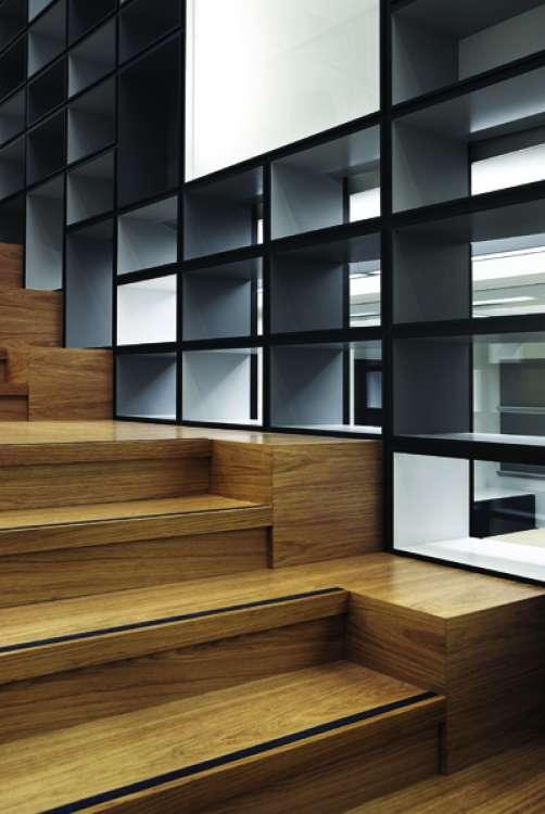 8' X 3'  Prime Plywood