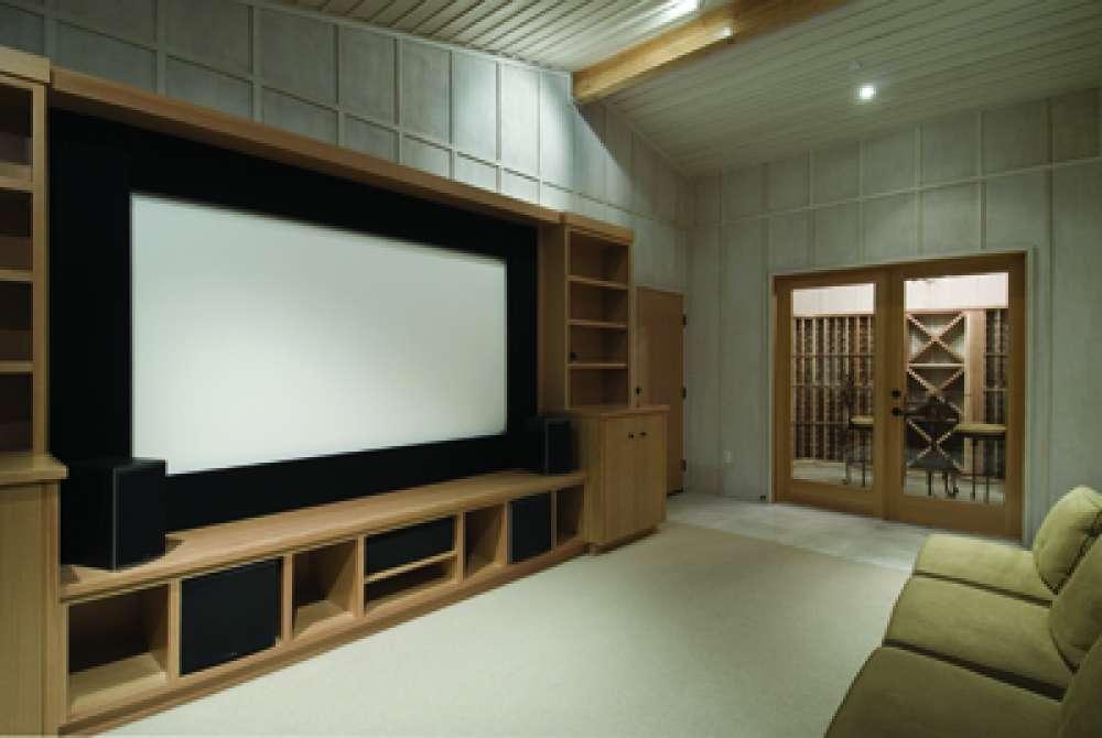 6 mm Sainik Plywood