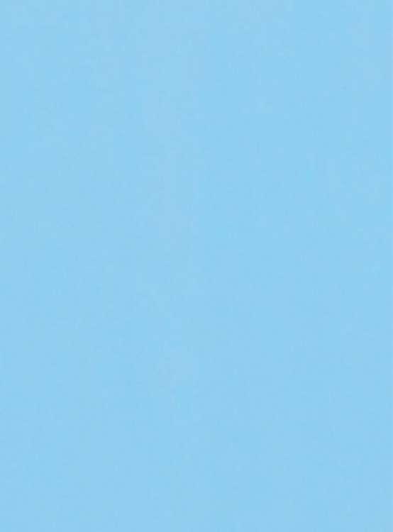 1 mm Lucida Laminates