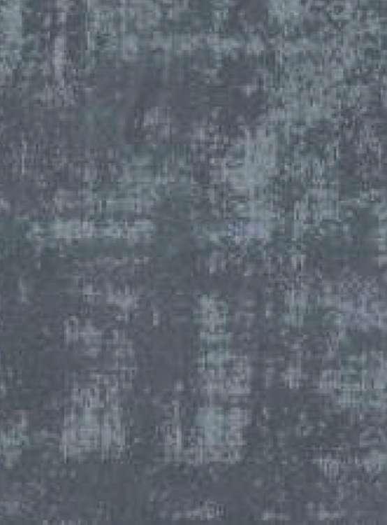 1 mm Combinations Laminates