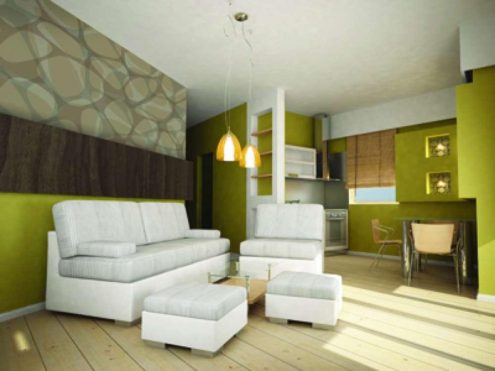 6 mm Architect Plywood