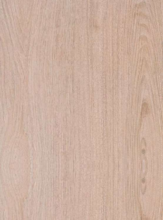 1 mm Nature Plus Laminates