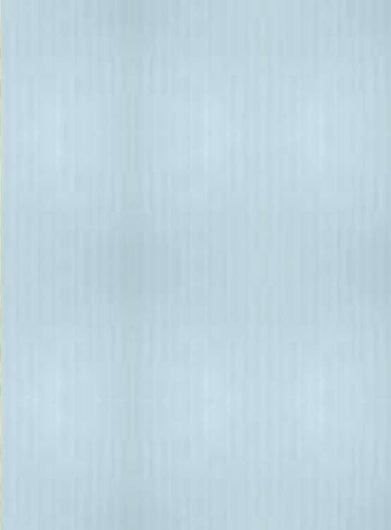 1 mm Solids Laminates