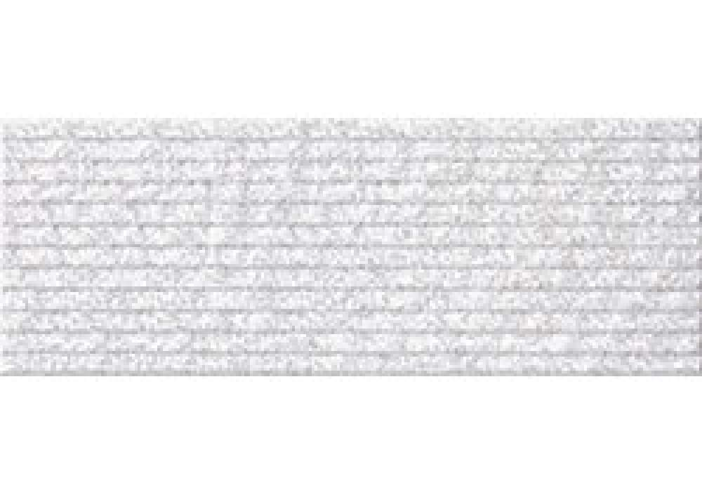 150x450mm Ceramic Rustic Finish Tile