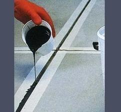 Multipurpose Paste type sealing compound