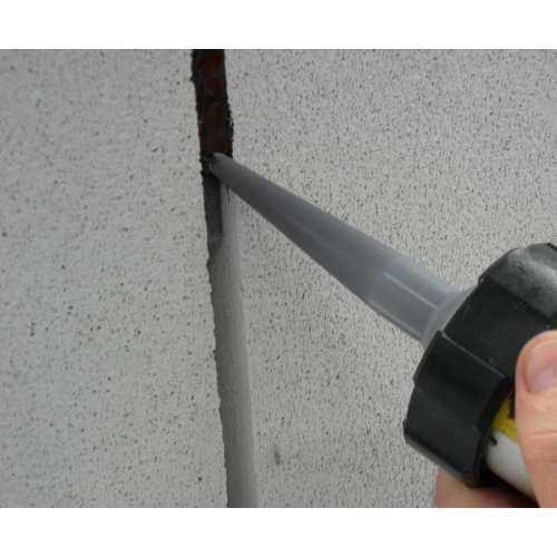PVC Wood Glue
