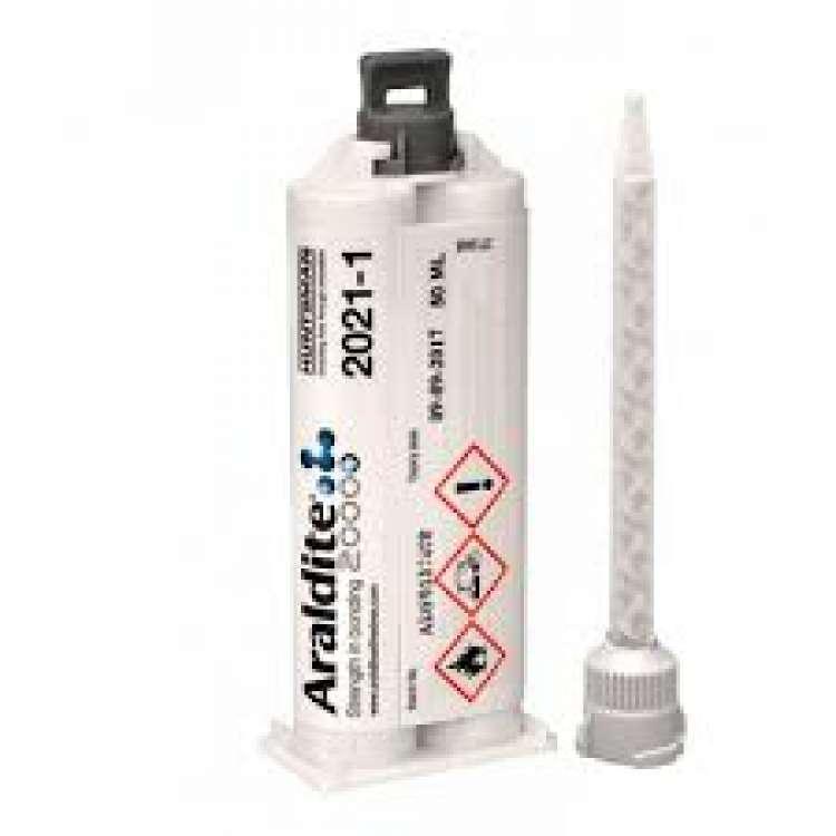 m�thacrylate  Adhesives