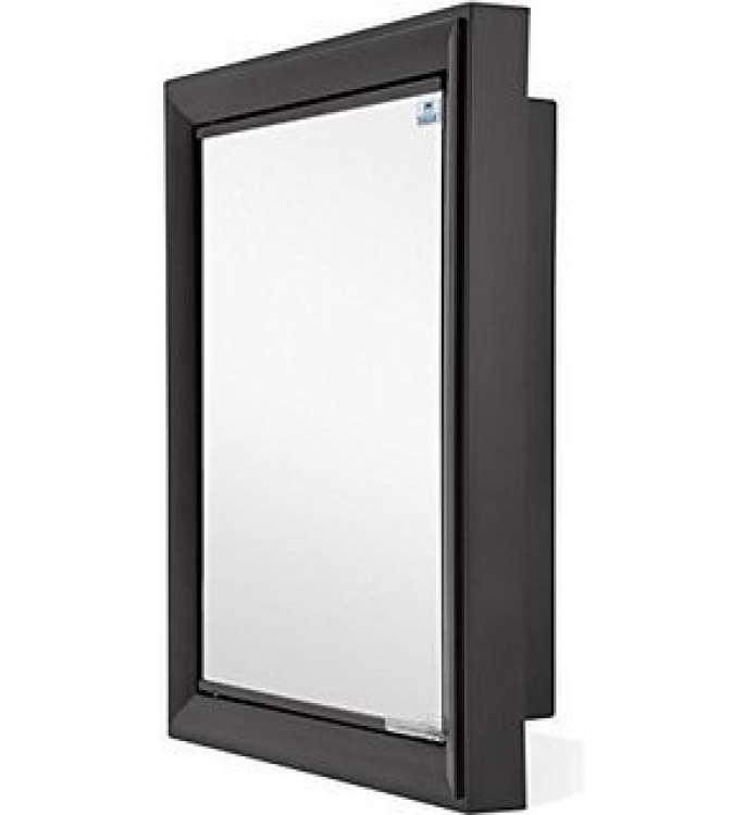 Cabinet Box Mirror