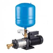 1HP  Pressure Pump
