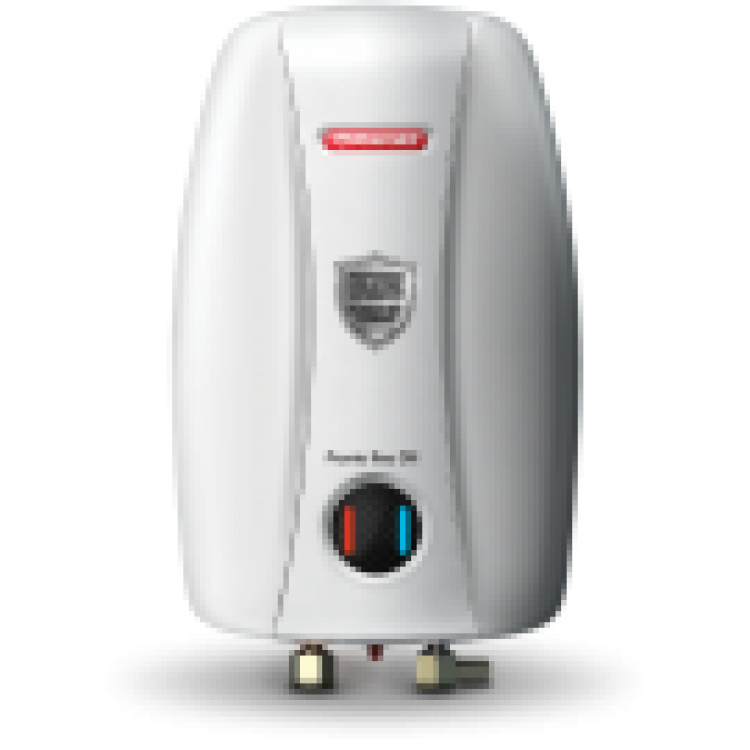 Electric Instant Water Heater