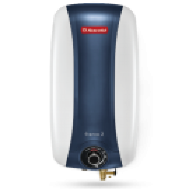 Electric Storage Water Heater