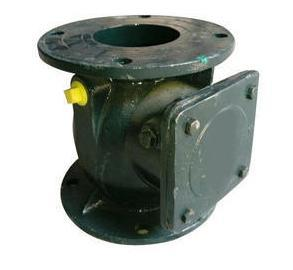 3/4 Inch Non Return Valve