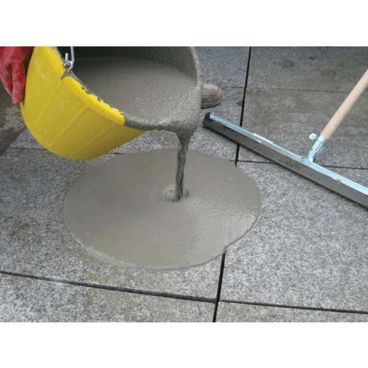 Jointing Mortar
