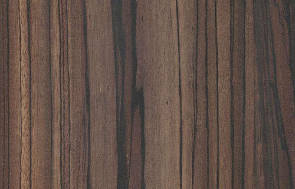 1 mm Woodgrains Laminates