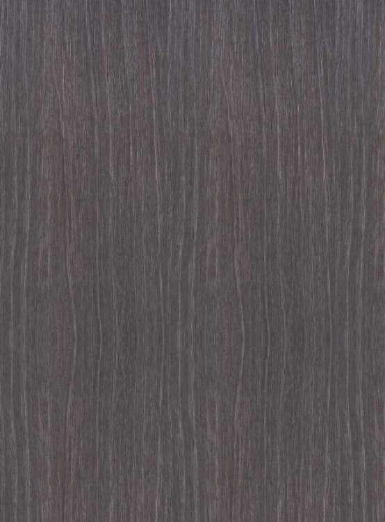 1 mm Texture Laminates