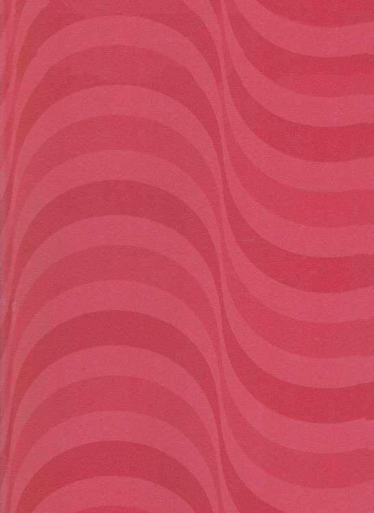 8 mm Combinations Laminates