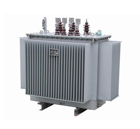 100KVA Transformer